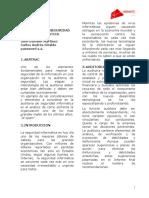 auditoria y seguridad de sistemas.pdf