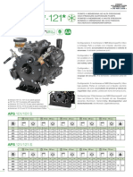 APS-101-121.pdf