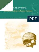 Libro_Genes_Ciencia_Dieta.pdf