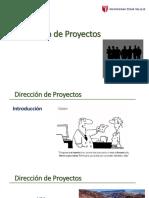 Unidad_01_Sesión_01.pdf