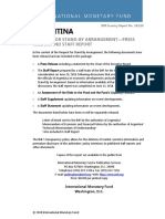Documento FMI