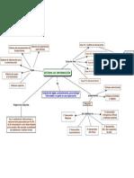 Actividad N° 6 Criterios de evaluación de la Segunda Unidad (1)