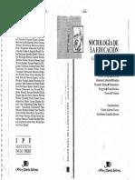 1.2 Ibarrola. Enfoques sociologicos.pdf