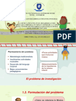PresentacionMusica
