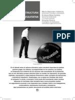 Reforma-tributaria Analisis DEslinde Clave-1