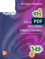 108612648-Mecanismos-de-Reaccion-en-Quimica-Organica-Groutas.pdf