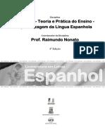 Impresso Total