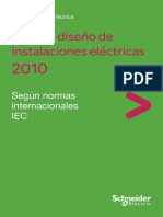 020511_E10-guia-diseno-instalac-electricas.pdf