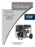 Manual de Partes Generador Briggs & Stratton 030241.pdf