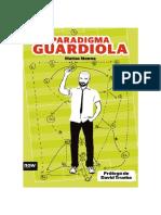 190342163 Paradigma Guardiola Matias Manna.es.En
