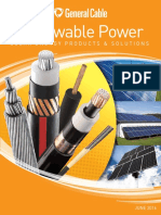 50833 RenewablePower 4-PageBrochure LR