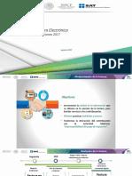 Factura Electrónica Empresarial RELOADED Oficial(3) - Copia