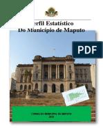Distritos da cidade de Maputo.pdf