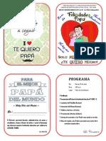 Manual Municipios Escolares