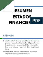 resumenestadosfinancieros-160917162935