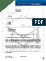 Cuaderno-de-Trabajo-Cuadernillos-Lengua-Espanola-4to-bachillerato.pdf