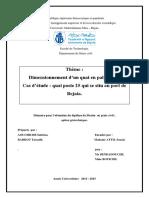 Dimensionnement d'un quai en palplanche  .pdf