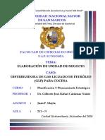 104537626-Proyecto-Distribuidora-de-Glp.docx