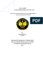 5211309012.pdf