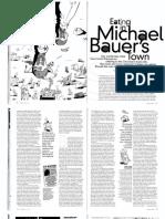 MaileCarpenter BauersTown SFMag 2001