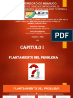 DIAPOSITIVAS - TESIS - presentación