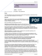 20140708 NTPRGE Policy 46 Issue3