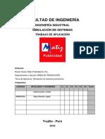 PROYECTO-T3-MODIFICADO-SIMULA.docx