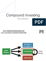 Investing 3