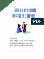 El-Maestro-y-la-Investigacion-Educativa-en-el-Siglo-XXI.pdf
