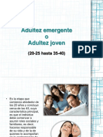 adultez-emergente.pptx