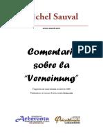 Comentario Verneinung.pdf