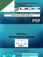 DIPOSITOIVAS para presentare.pdf