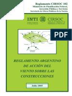 Reglamentos_CIRSOC_INPRES - VIENTO.pdf
