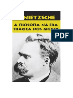 DocGo.Net-baixar-filosofia na era tragica dos gregos de friedrich nietzsche-PDF-[GRATIS].pdf.pdf
