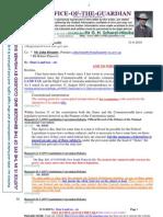 100929-Premier Kristina Keneally-Re STATE LAND TAX - Etc