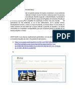 Comercio Electrónico en Guatemala