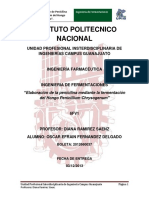 Penicilina-Reporte-Final.pdf