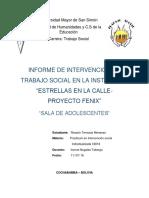 Informe Final Practica Individual[1]