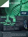 Materi_Genetik_XII_IPA_2.pptx