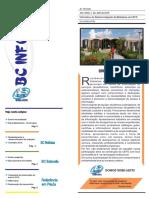 BC informa 2018.1 (1)