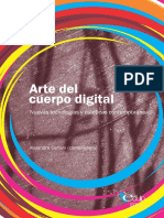 arte digital.pdf