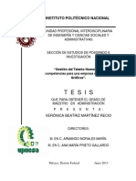 1_Internacional_Gestión del Talento Humano por competencias para una empresa de las Artes Gráficas.pdf
