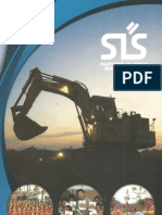 2.1.2_CONTOH COMPANY PROFIL_PT. SIS.pdf