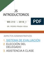 1_Primera semana_Introducción.pdf