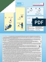 4261pdf.pdf