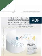instrumento de prctica evaluacin diagnstica 2017-2018.pdf