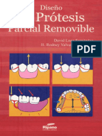 232958979-Diseno-de-Protesis-Parcial-Removible.pdf