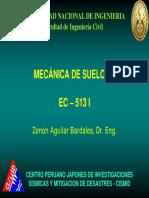 SYLLABUS SUELOS II.pdf