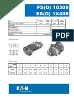 FS(O)10309_ES(O)1X409_ANG