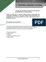 Caracteristicas_Collaborate-1.pdf